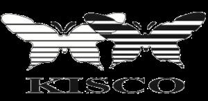KISCO-Logo