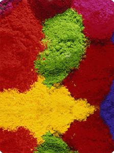 Disprese dye